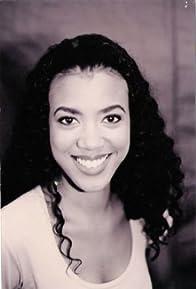 Primary photo for Yvette Saunders