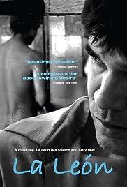 La león(2007) Poster - Movie Forum, Cast, Reviews