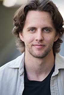Justin DeFreece Picture