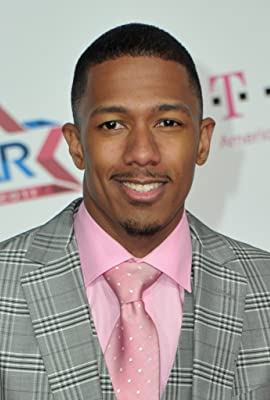 Nick Cannon's Daytime Talk Show Sets September Premiere Date