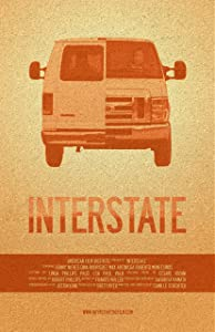 Bittorrent movie downloads sites Interstate by Jason O. Silva [mov]