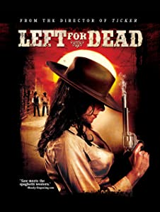 Left for Dead tamil dubbed movie download
