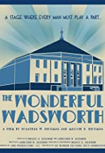 The Wonderful Wadsworth
