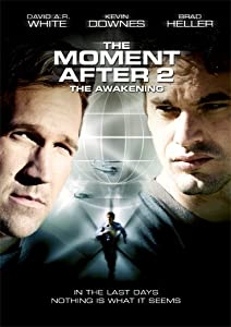 utorrent movies downloads The Moment After II: The Awakening [QHD]