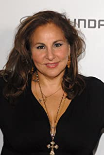 Kathy najimy videos photo 62