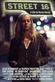 Street 16 (2005)