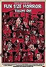 Fun Size Horror: Volume One