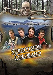 the Subdivision, Colorado download