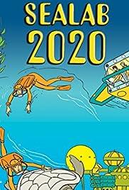 Sealab 2020 Poster - TV Show Forum, Cast, Reviews