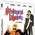 Absolument fabuleux (2001)