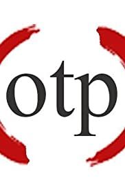 O.T.P. Poster