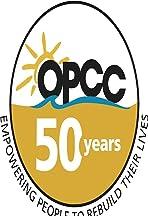 Opcc & Director's Guild of America Psa
