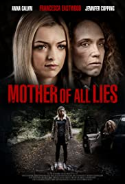 Mother of All Lies Poster