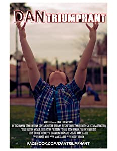 Website for free watching full movies Dan Triumphant by [720x594]