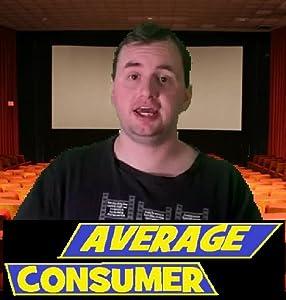 Regarder télécharger des films hollywood Average Consumer: Network Tv Shows  [1080p] [720px] by Joe Gannon