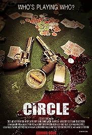 Circle Poster