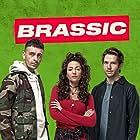Brassic (2019)