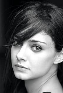 Elena Arvigo Picture