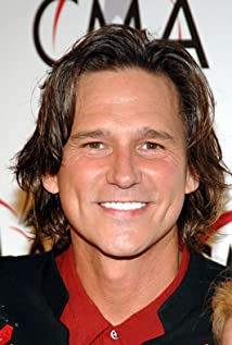 Billy Dean Picture