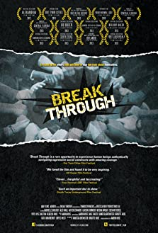 Break Through (2012)