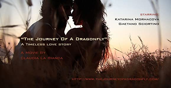 All the best movie torrents download The Journey of a Dragonfly [movie]