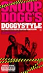 Doggystyle (2001) Poster