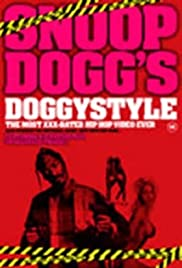 Doggystyle Poster