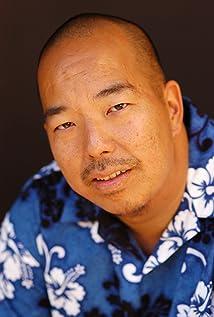 Michael 'Pugita' Kobayashi Picture