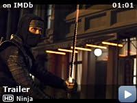 ninja 2009 full movie hindi download