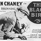 Lon Chaney in The Blackbird (1926)
