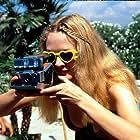 Heather Graham in Boogie Nights (1997)