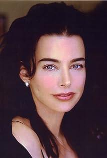 Jennifer Rubin Picture