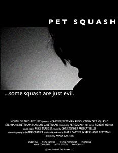 Watch now you see me full movie dvdrip Pet Squash by [1280x720p]
