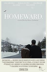 Ready full movie hd free download Homeward. USA [XviD]