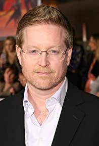 Primary photo for Andrew Stanton