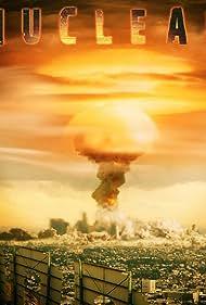 Nuclear (2009)