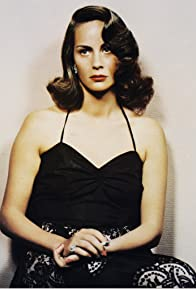 Primary photo for Alida Valli