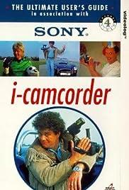 I, Camcorder Poster