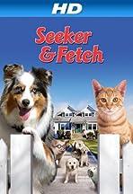 Seeker & Fetch