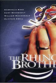 The Rhino Brothers (2001) film en francais gratuit