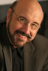 Primary photo for Harry Manfredini