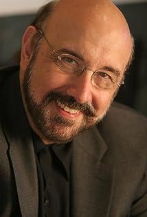 Harry Manfredini Picture