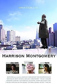 Primary photo for Harrison Montgomery
