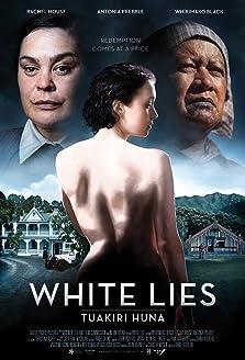 White Lies (I) (2013)