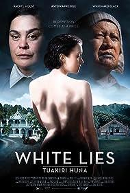 White Lies (2013)