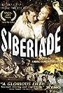 Sibiriada (1979)