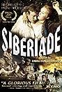 Siberiade (1979) Poster