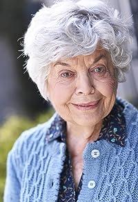 Primary photo for Carol Herman