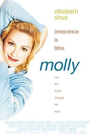 Where to stream Molly