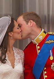 The Royal Wedding(2011) Poster - TV Show Forum, Cast, Reviews
